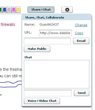 create your own chat room how to create your own chat room