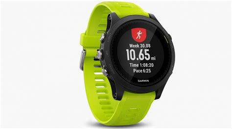 Garmin Forerunner 935 garmin forerunner 935 on review essential guide to the gps multisport gearopen