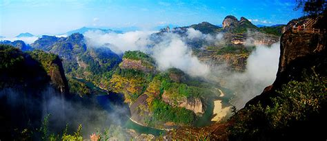 boat tour xiamen xiamen tours day trips private packages to tulou