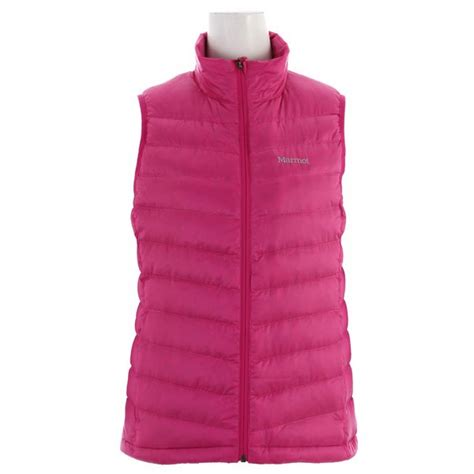 Vest Jena 1 on sale marmot jena vest womens up to 60