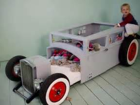 Vintage Toddler Car Bed 10 Images About Car Bed For On Cars