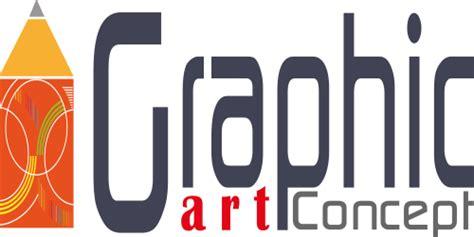 Entreprise De Lettrage Hainaut graphic concept entreprise de lettrage publicitaire