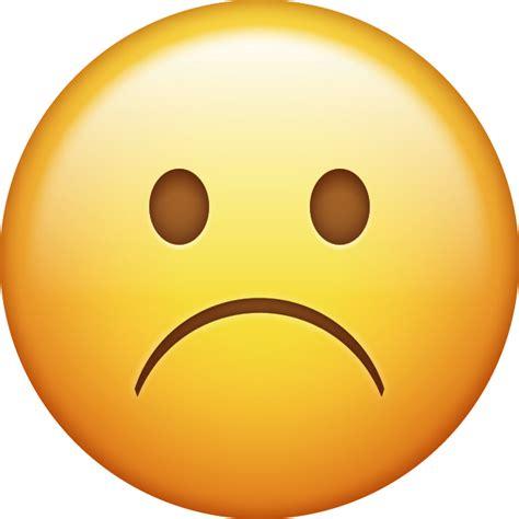 emoji sad face download new emoji icons in png ios 10 emoji island