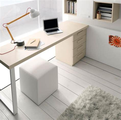 fabricas de muebles infantiles escritorios en dormitorios juveniles con muebles de