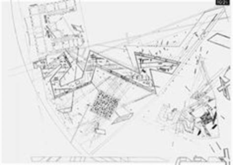 jewish museum berlin floor plan 1000 images about plans on pinterest floor plans