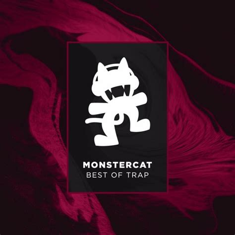 best of trap best of trap mix by monstercat free listening on soundcloud