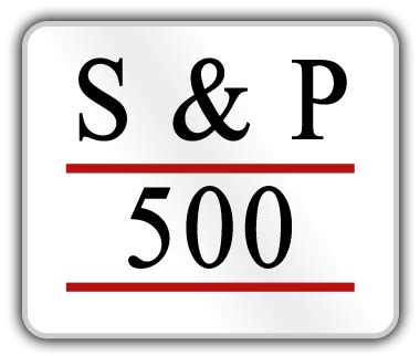s&p 500 touches 2000 for the first time   follow the money