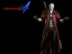 mod the sims dante devil may cry 4 mod the sims dante devil may cry 4