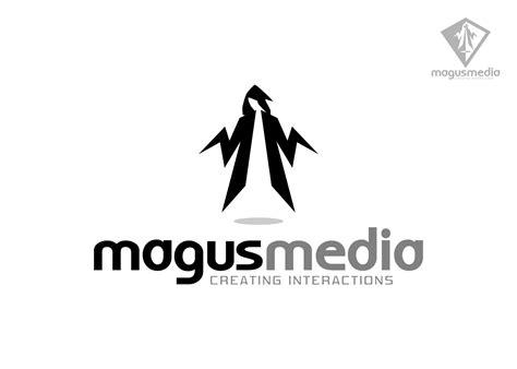 designcrowd handover penguin logos penguin logo design at designcrowd