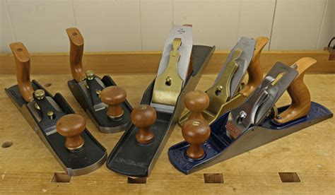 tools to start woodworking bench planes tools to get started in woodworking