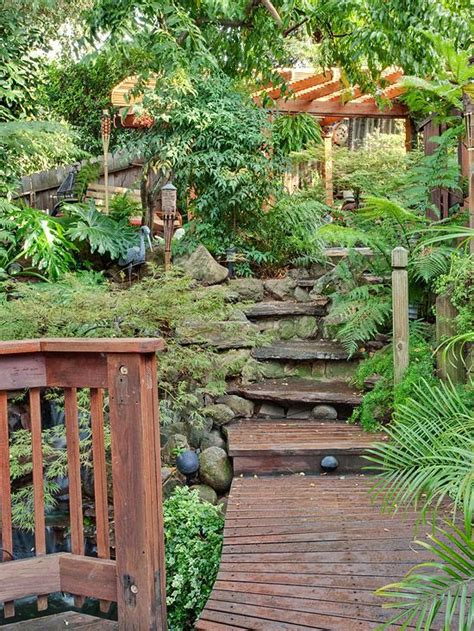 california backyard 104 best images about landscape architecture site analysis