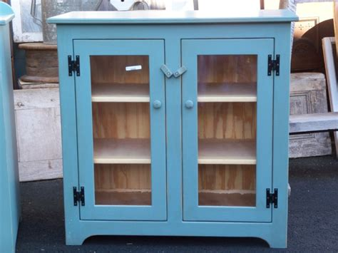 linen cabinet with glass doors custom furniture page 1
