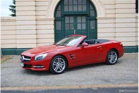 how petrol cars work 2012 mercedes benz sl class auto manual review 2012 mercedes benz sl 350 review and road test