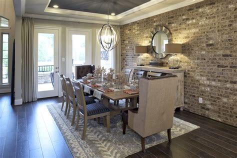 dining room design ideas     trend build