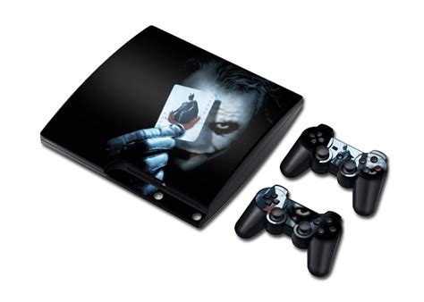 ps3 console prices popular ps3 slim price buy cheap ps3 slim price lots from