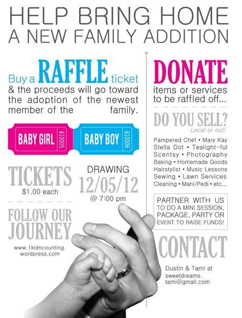 9 Best Photos Of Flyer For Raffle Wording Raffle Ticket Flyer Template Free Raffle Fundraiser Basket Raffle Flyer Template