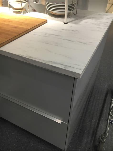 corian reparatur set marmor laminat kreative ideen f 252 r innendekoration und