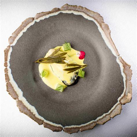 dani garcia marbella nuevo menu caleidoscope diario de  gloton