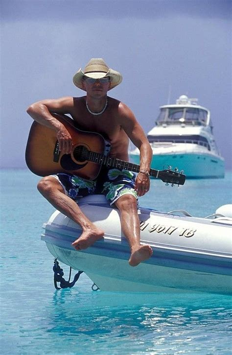 boating songs country 17 best images about boating celebrities on pinterest