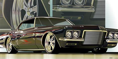fotos de carros antiguos modificados fotos de motos y autos los restauradores noviembre 2012