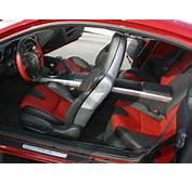 Mazda RX 8 2003 Picture 112 800x600