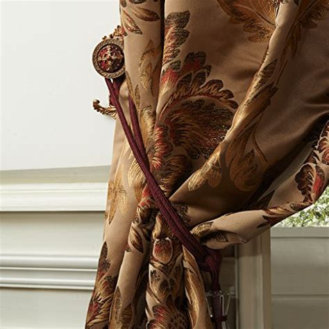 best curtains in the world iyuego luxury european style jacquard silky heavy fabric