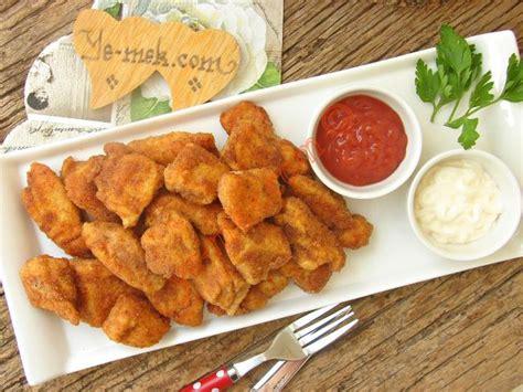 sebze kizartmasi yemek galeta unlu tavuk yemek galeta unlu tavuk tavada galeta unlu tavuk kızartması tarifi nasıl yapılır