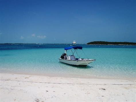 exuma boat rental minns boat rentals picture of great exuma out islands