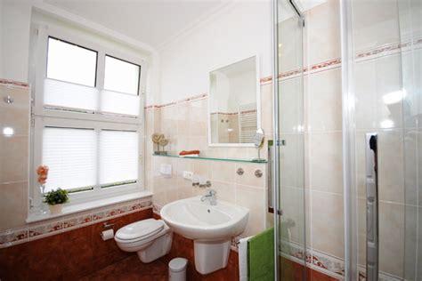 schemel migros badezimmer 90er badezimmer 90er design badezimmer