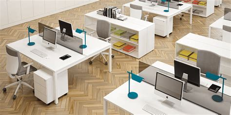 scrivanie ufficio on line scrivanie ufficio