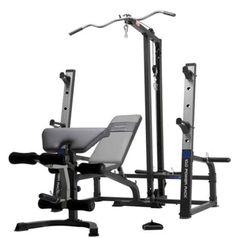 marcy platinum weight bench cheap marcy compare prices at the comparestoreprices co uk