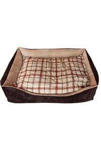 cucce da interno per cani taglia grande cuccia divano per cani taglia grande arredo e