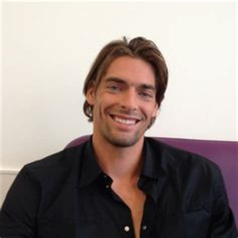 Lacourt Search 1000 Images About Camille Lacourt On Medium Swimmers And Image Search