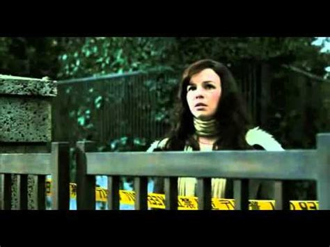 film gie online watch grudge 2 full movie 2006 streaming hd free online