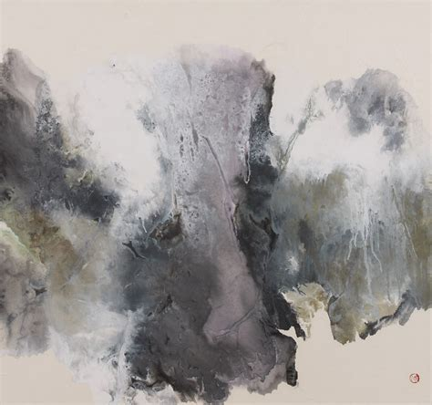 painting greys ashmolean eastern art online yousef jameel centre for