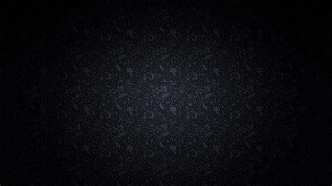 Black Pattern Website | black background pattern jpg d alleva s salon