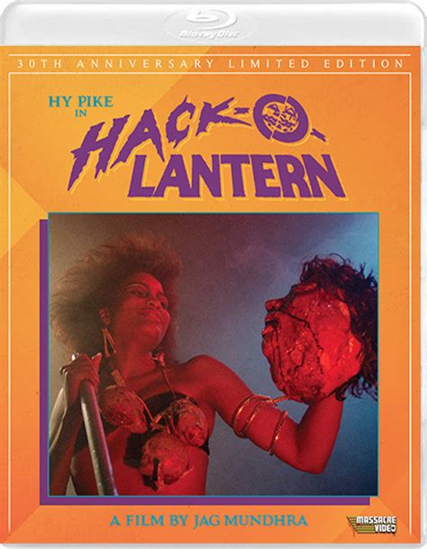 this comic kills confessions of a hack comedian books hack o lantern 30th anniversary limited edition 1988