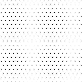 Dots N Dots dots vectors photos and psd files free