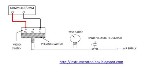 xmp pressure switch wiring diagram www jzgreentown