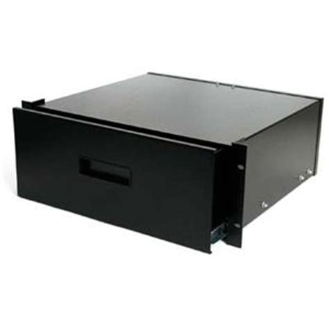 4u Rack Drawer by Industrial