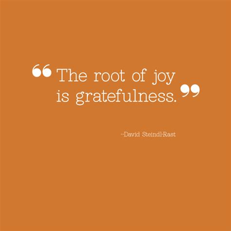 Thanks Quotes Quotes For Gratitude Day 1 Todaysmama