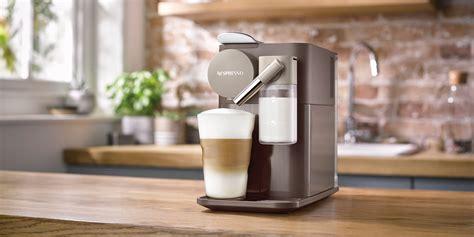 machine th nespresso เคร องชงกาแฟ lattissima one nespresso ประเทศไทย