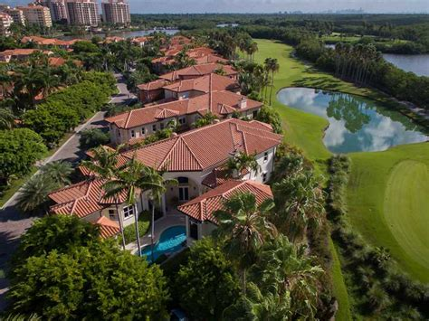 deering bay homes coral gables deering bay real estate
