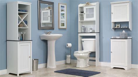 top   bathroom cabinet reviews  guide