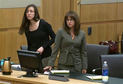 jennifer willmott attorney facebook arias lawyers want twitter accounts of new jurors