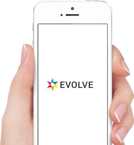 drupal theme evolve evolve responsive multi purpose drupal theme