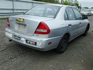 1997 Mitsubishi Mirage De Ja3ay26a6vu000723 1997 Gray Mitsubishi Mirage De On Sale