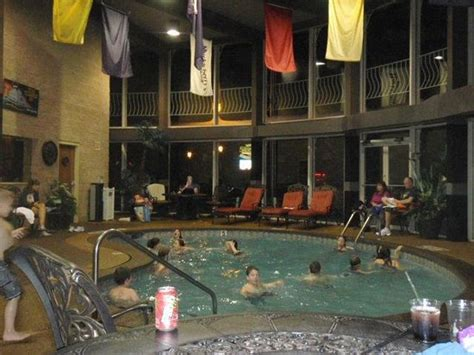 steamboat hotel lancaster pa pool area picture of fulton steamboat inn lancaster