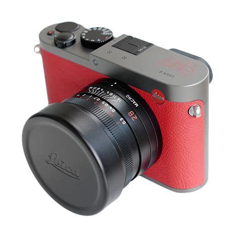 Kamera Mirrorless Leica jual leica q barong kamera mirrorless magenta