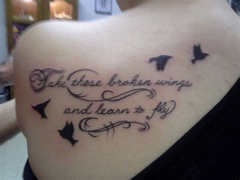 suicide memorial tattoos memorial quotes quotesgram